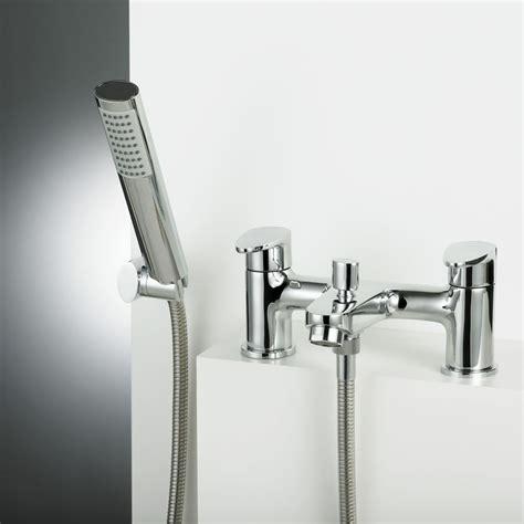 griferia para ducha grifos para el ba 241 o