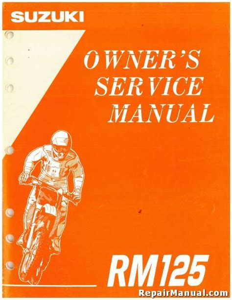 service manual free owners manual for a 1995 dodge ram van 2500 1994 1995 1996 1997 1998 1995 suzuki rm125s motorcycle owners service manual