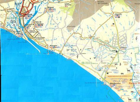 porto della spagna racconti di viaggio spagna e portogallo 2002 diario di