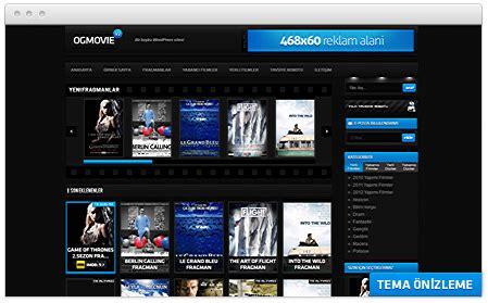 ombak film izle 3 film izle online film izle 2013 filmleri izle izlesene