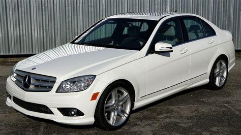 motor auto repair manual 2010 mercedes benz c class lane departure warning рейтинг самых экономичных автомобилей autodriving net