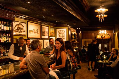 top san francisco bars a proper drink the hunt for san francisco s best hotel bars sfgate