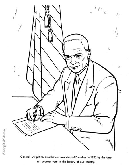 Cold War Coloring Pages cold war coloring pages coloring pages