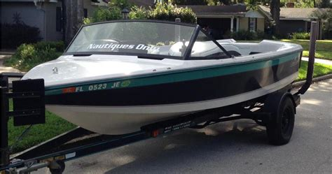 where are nautique boats built zip boat building must see selly marcel