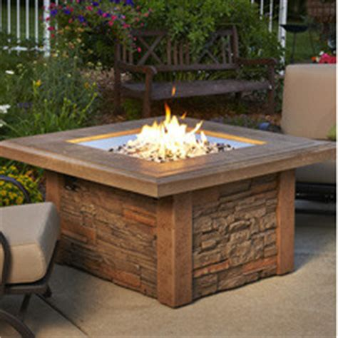 Ideas For Bathroom Decorations by Shop Fire Pits Amp Patio Heaters At Lowes Com