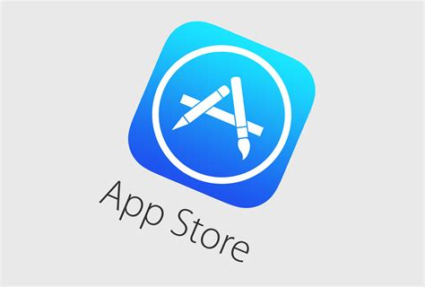 app store app store hits 100 billion downloads