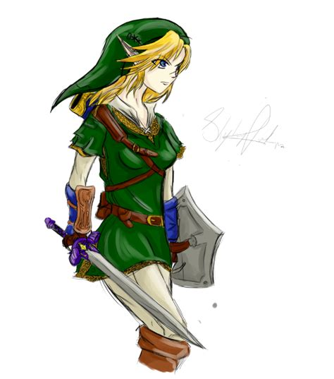 Link Time Fabsugar Want Need 63 by Rule 63 Link