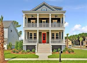 Charleston Style Homes by Charleston Style Home Love It Dream Beach House