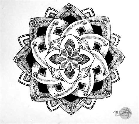 dotwork tattoo designs dotwork images designs