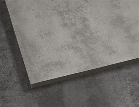 piastrelle rettificate piastrelle rettificate cosa sono artigiano casa tua