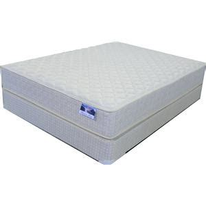 Mattress Wholesale Clarksville Tn by Mattresses Mattress Sets Store Nashville Discount