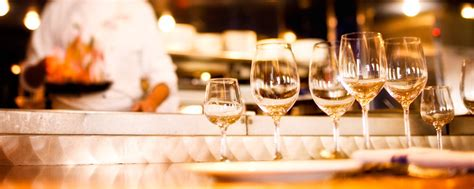 wine for dinner 6 outrageously extravagant restaurants to splurge your