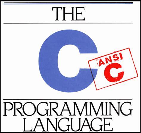 pattern programs in c language pdf 20 ways to learn c programming for free