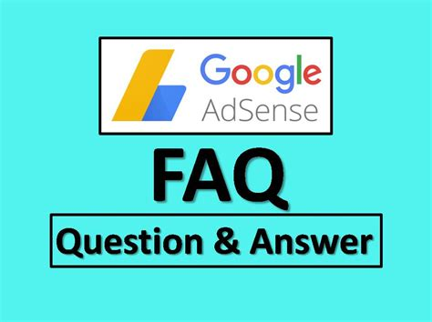 adsense questions how to increase google adsense cpc in india best tips