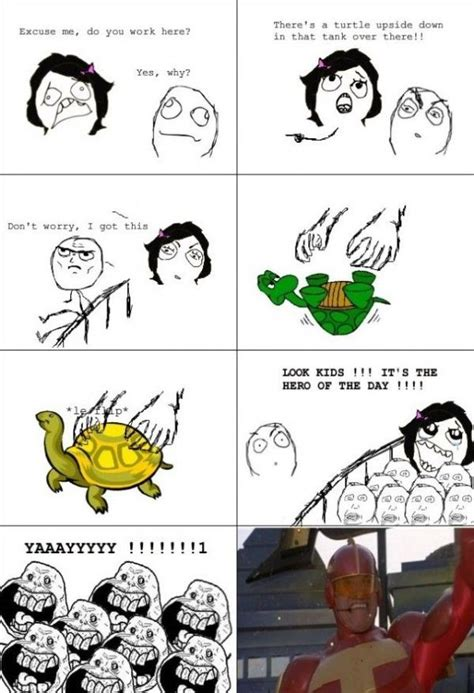 rage comics wwwmeme lolcom ha pinterest