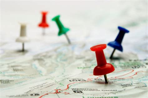 Search On By Location The Ultimate Guide To Ranking A Business With Locations