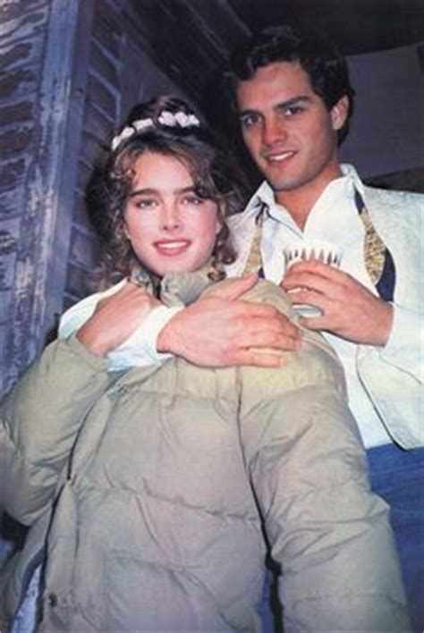 film w stylu endless love 1000 images about brooke shields on pinterest brooke