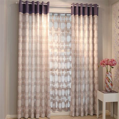 choosing curtains for living room image living room curtain ideas cabinet hardware room