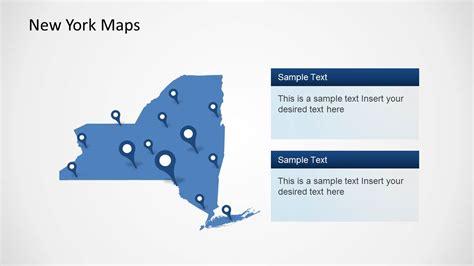 will template new york new york city powerpoint template slidemodel