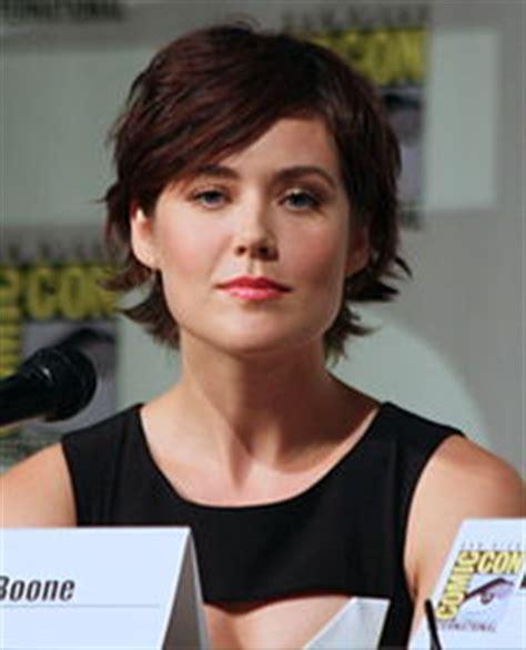 actress plays lizzie on black list megan boone wikipedia