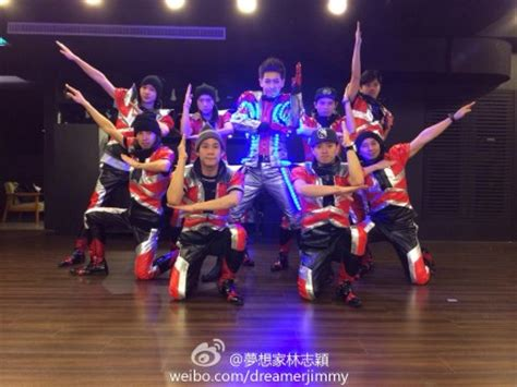 new year show in china new trends during this new year s in china marketing