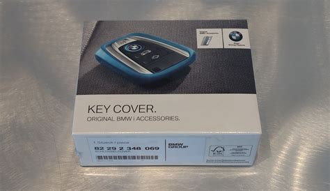 bmw i8 key i8 bmw key fob autos gallery