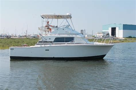used saltwater fishing boats for sale in rockport texas - Used Saltwater Fishing Boats In Texas