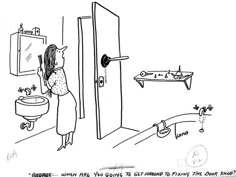 badezimmer comic bathroom doorknob repair in dale e withers peck s