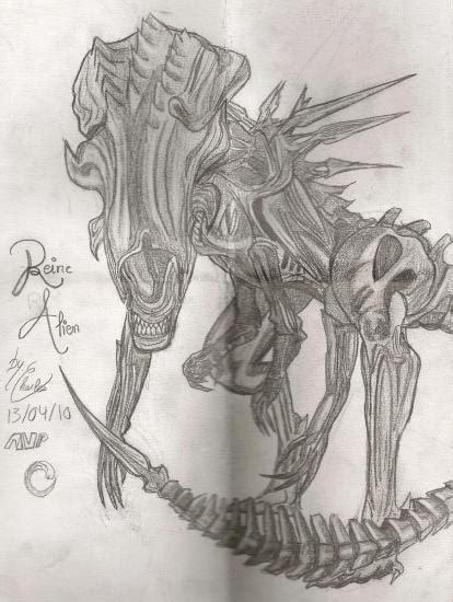 alien vs predator 5