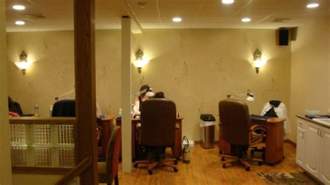Chicopee Gift Card - face to nails etc day spa chicopee ma spa week