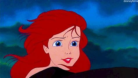 which disney princess is your best friend according to