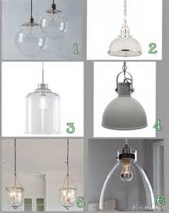 Kitchen Pendant Light Htons Style Kitchen Lights Best Kitchen Pendants