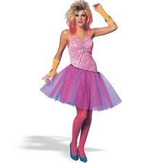 recreate 80s fashions 1000 images about themed 80s high school dance ideas on