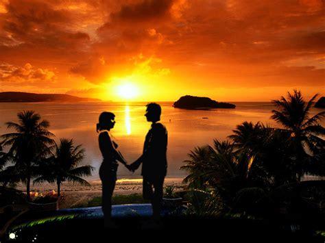 imagenes de paisajes de amor top pin fondos pantalla images for pinterest tattoos