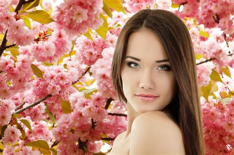 japonesas hermosas imagenes pin women are the most beautiful creature in universe