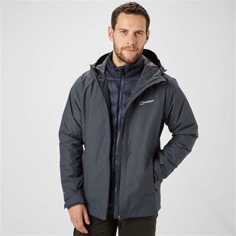Jaket Berghaus Windbreaker berghaus stronsay jacket s jacket compare compare outdoor jacket prices jacket