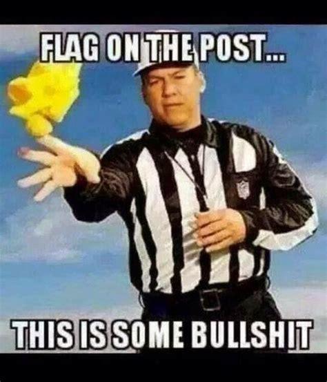 Meme Comment Photos - flag on the post this is done some bullshit funny meme for