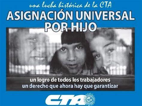 planes sociles ultimos aumentos c 243 mo se reparten los planes sociales en la argentina