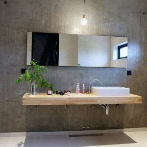 Bathroom: Lovely Modern Bathroom Decorating Ideas With