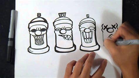 wie zu ziehen spruehdose designs graffiti youtube