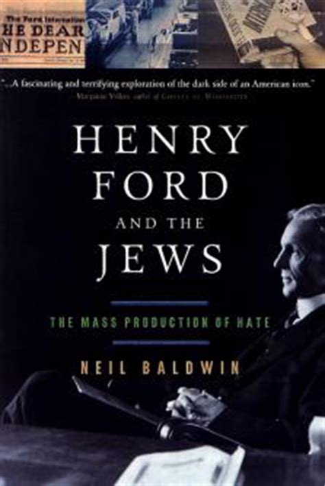 the jews books henry ford quotes quotesgram