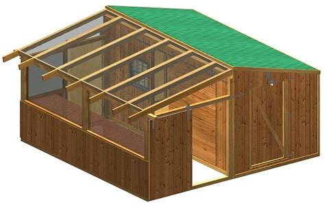 Potting Shed Plans Free by Potting Shed Plans Free Potting Shed Plans Diy Projects Shed