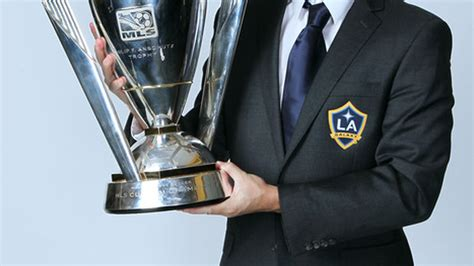 The Turn Out For The The La Galaxy Vs Chelsea Fc Match by La Galaxy Player In Out Chart Updated Ahead Of C