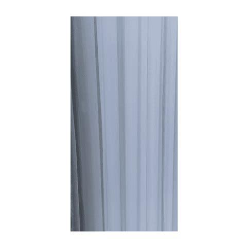 Vitrase Lokal Warna Lebar 2mtr gorden ikat minimalis voil putih series lapakgorden