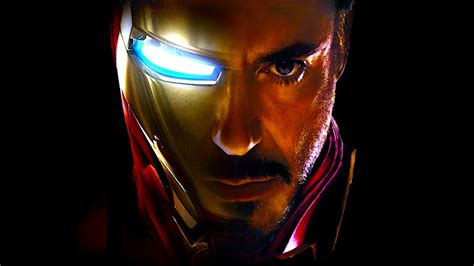 iron man hd wallpapers mobile wallpaper cave