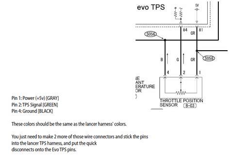 4g93 wiring diagram pdf wiring diagram