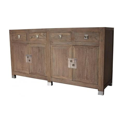 Buy Sideboard buy qing dao contemporary large sideboard