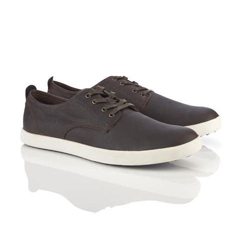 hush puppies shoes store locator hush puppies s roadside brown oxford shoe