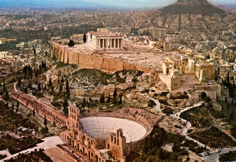 best historical athens the best historical places gets ready