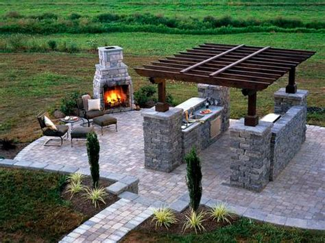 brick outdoor pit pictures of patios with pits outdoor brick pit
